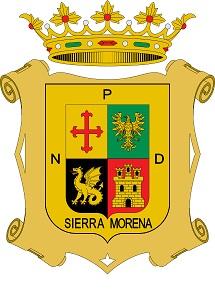 Municipio de Montizón